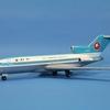 全日空商事 ANA B727-100 JA8305 1/400スケール NH40044