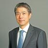 日本マクドナルド 執行役員 社長兼CEOに昇格