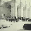 戦争を考える1冊 ウズベキスタンでの抑留秘話「日本兵捕虜はシルクロードにオペラハウスを建てた」