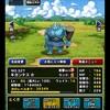 level.1215【ウェイト100】第165回闘技場ランキングバトル2日目