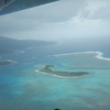 Mystery Island  ~Aneityum Island~