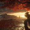 今週のゲーム進行記録+雑記47 ゼルダBotW,デトロイト,幻想水滸伝II,E3発表内容の感想