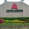 ATCになるための米大学院選び #2 AZUSA PACIFIC UNIVERSITY