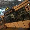 【中国東方航空で往復5万の格安ヨーロッパ旅行】ロンドン・パリ編:旅先案内人のおかげでロンドン25km(1日)歩けたよ!!