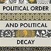 フランシス・フクヤマによる、民主主義の発達過程についての議論