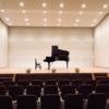 第5回坂場ピアノ教室ピアノ発表会のお知らせ