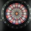 【ダーツ】初心者のためのダーツの知識と主なゲームの説明(ルール)