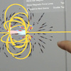 Feel Physics Published Open-source Mixed Reality (MR) App for Science Education and Demonstrated in 5 Countries