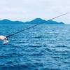 「釣った魚に餌をやらない」って知ってる?私も釣られた魚でしたけど・・・今じゃ・・・