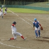赤崎は一戸に敗退、8強決定―岩手クラブ選手権23日の結果【2020社会人野球】