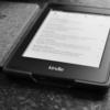【便利】電子書籍「Kindle」のおすすめ本を5つ紹介!