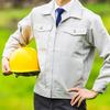 建設業の職種による仕事内容の違い【内装編1】