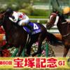 宝塚記念《G1》の考察~レース傾向と特注馬の紹介について