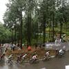 ジャパンカップ・サイクルロードレース2018 プレビュー