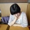 女性が一回は体験する『更年期』更年期障害はなぜ起こる?更年期の過ごし方とその後の注意