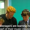 イギリスの中学校が試験科目にDJプレイを正式採用、決して夢じゃないという話