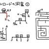 ヘルロードの洞窟〜エメドラ攻略