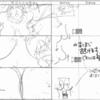 魔弾の本と西澤コンテ