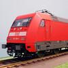 L.S.Models 16042 DBAG 101 126-1 Ep.5
