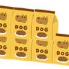 Datadog (dogコマンド) monitor編