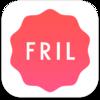 フリマアプリのフリルが遂に手数料無料に踏み切る。