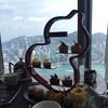 香港ディズニーランドに行ってきた