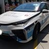 東京オリンピック・大会ボランティア:ドライビングサポーター(輸送)活動と新聞報道について