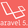 PHPのLaravel5.4でアプリケーションを作る(インストールら編)