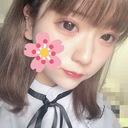 saya's blog