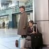 東京家族(2012)