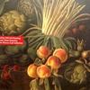 イタリア美術展 シルヴァーノ・ロディ・コレクション 知られざる静物画の伝統 埼玉県立美術館