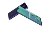 新機種も。BCNの週間SIMフリースマホ売り筋ランキングが発表