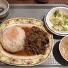 【食べログ3.5以上】新宿区新宿二丁目でデリバリー可能な飲食店6選