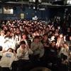RYF〜道玄坂疾走編〜in渋谷O-Crest!ありがとうございました!ライブレポ❤︎
