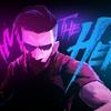 Switch「I am the Hero」レビュー!コンボ炸裂の2D格闘アクション!気合感じるが色々と惜しい!