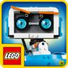 レゴ ブースト APPアップデート! バージョン1.7.0