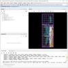 AWS F1インスタンス上のFireSimでBOOMコアをシミュレーションする試行(6. Firesimで生成されたDCPをVivadoで表示する)