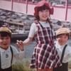 【みんな生きている】お知らせ[横田めぐみさんとご家族の写真展・横浜市]/NNN