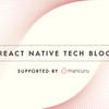 Future of React Native