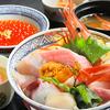 【オススメ5店】盛岡(岩手)にある海鮮丼が人気のお店