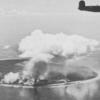 【太平洋戦争】日本軍が起こした忘れられがちな虐殺事件