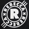 元気になる歌詞 その3 ~REBECCA 3選~