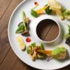 アスペルガーの糖質制限(ロカボ)は仕事効率も高めてくれる?!疲労、集中力低下に悩む人が気をつけるべき食事法
