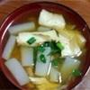 新潟県佐渡の絶品ご当地グルメ〜鶏汁〜 昔ながらの味わい!