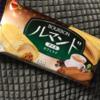【コンビニ】ルマンドアイス カフェラテ