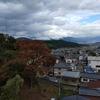 別所温泉 中松屋に泊まる!-OCT'2019-