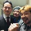 三浦国宏 50男・規格外の就活第5話『振り出しに戻る』