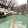 2019年に泊まった温泉宿で「部屋」「風呂」「食事」が良かったおすすめ宿ランキングを発表する
