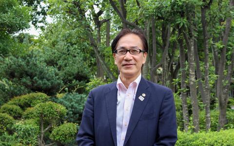 イベント学研究の第一人者・岡星竜美教授に聞く、イベントプロデューサーの資質