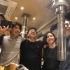 応援部も参戦した、Loco Partners 早稲田会を開催!現役の早稲田大学4年生が全力で幹事をつとめた話。